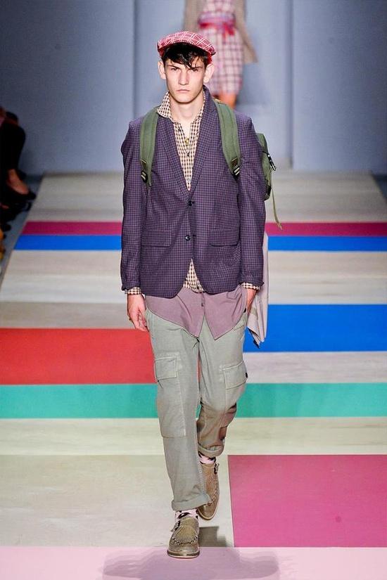 marc jacobs,ss13,nyfw, men fashion