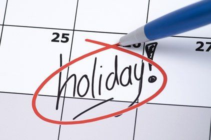 Best Travel Destinations for European Winter Holidays, Eu Travel Tips