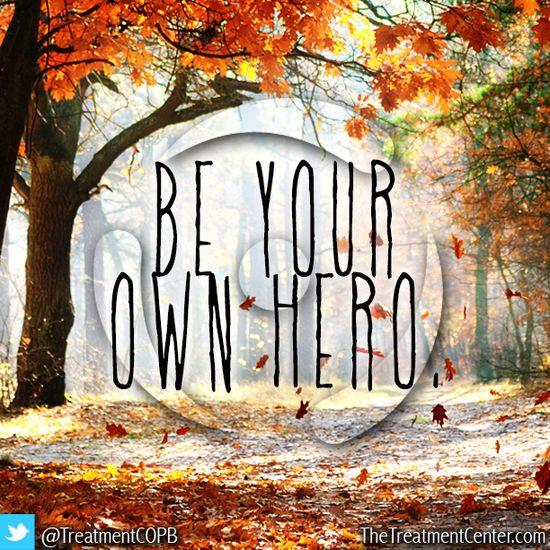 #Inspiration #Quotes #Hero