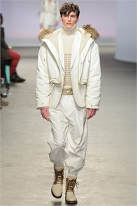 Topman Design - click on the photo and flip through complete collection on Vogue.it
