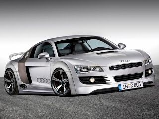 Cool cars wallpapers hd