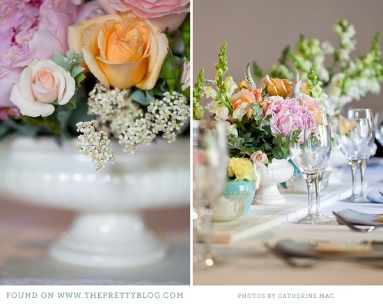 Beautiful Flowers. Perfect for special occasions.