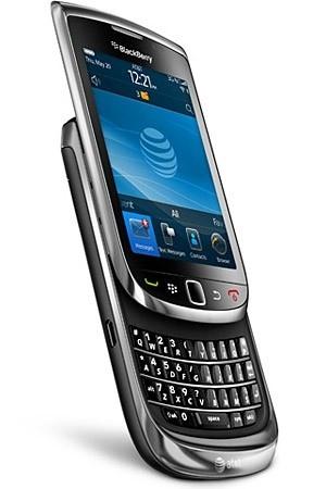 Best phone ever!