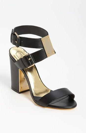 Ted Baker London 'Lissome' Sandal available at #Nordstrom