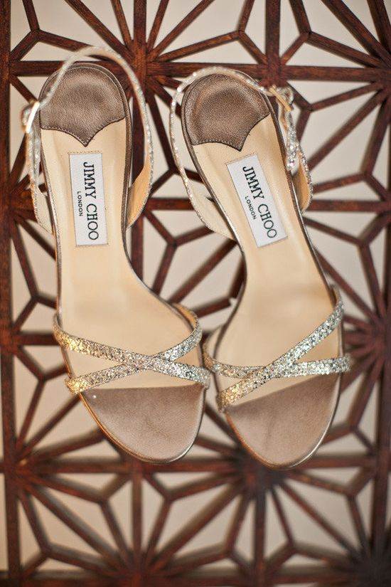 Jimmy Choo Shoes ;) Photography by birdsofafeatherph...
