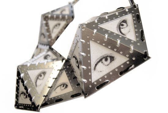 frames 2011 | Chiara Scarpitti