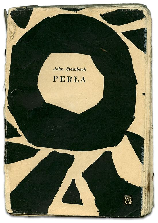 Perla book cover