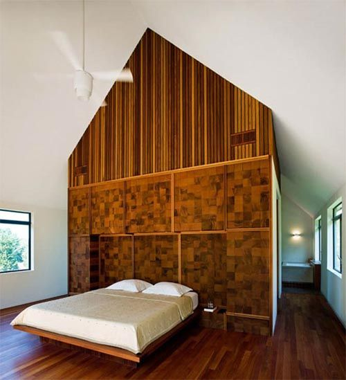 Modern Farmhouse Design,bedroom