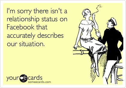 Haha. Truth.