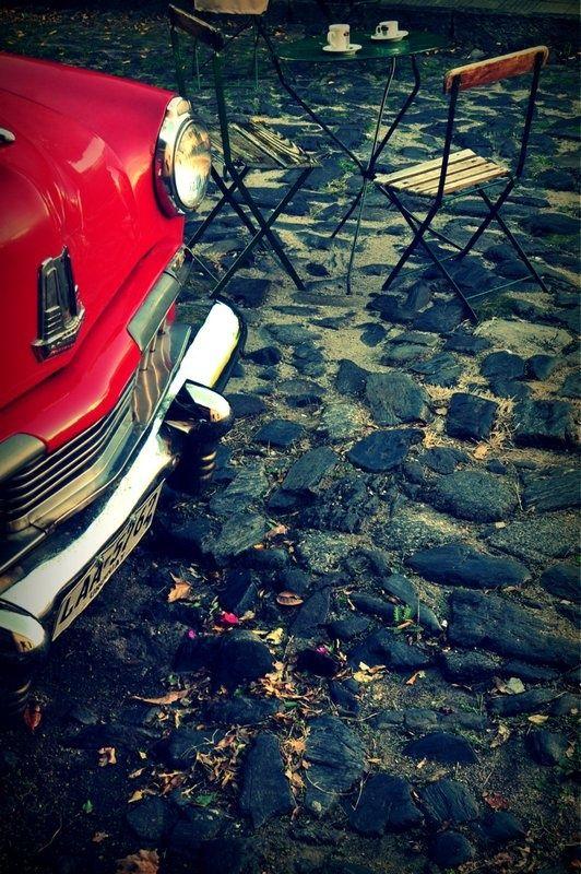 Cars & Coffee. #sport cars #ferrari vs lamborghini #customized cars