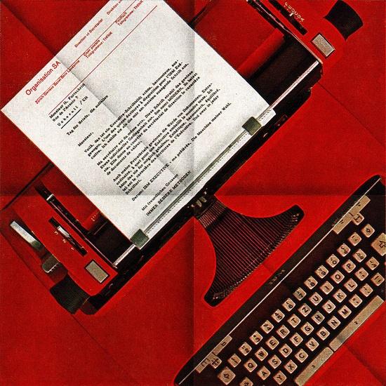 Gerstner, Gredinger + Kutter Design