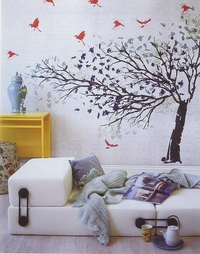 Beautiful Home Decor Ideas