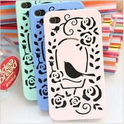 cutout phone cases - Google Search