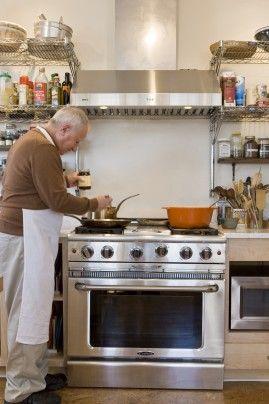 Local kitchen designs - The Washington Post