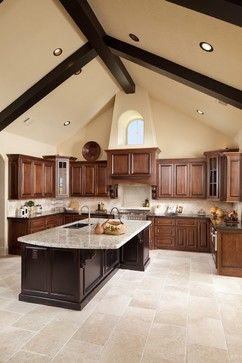Porcelain Tile Floor Design Ideas, Pictures, Remodel, and Decor - page #floor design ideas #floor design #floor decorating