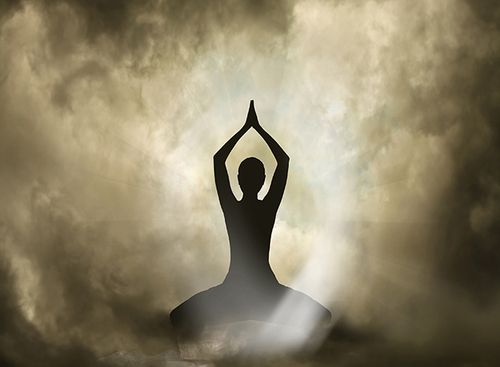 The mention of yoga brings to mind a set of physical exercises with a flavor of India.  However, yoga can be much more than a regular workout routine. Yoga may also involve mental and spiritual disciplines to  encourage an overall sense of wellbeing.