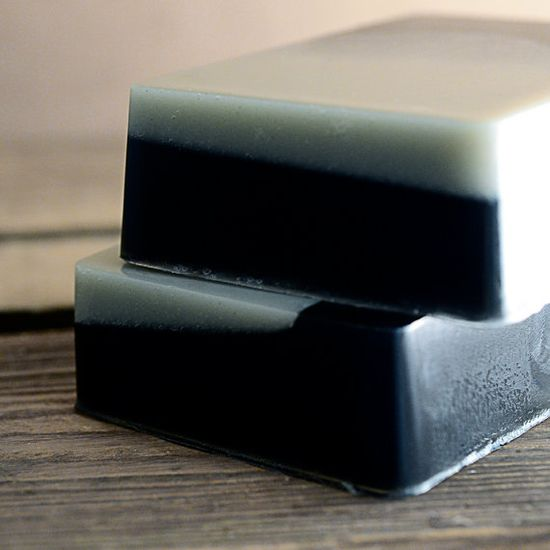 Viking Soap  Handmade Glycerin Soap with by FirebirdBathBody, $5.50
