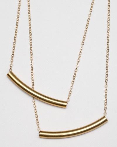 #necklace #jewelry