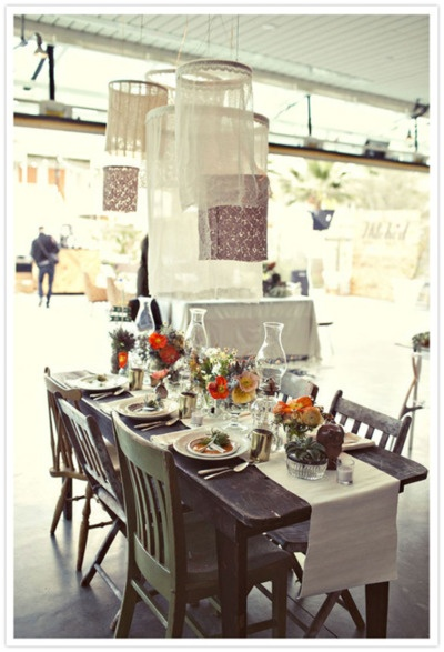 Hitched Event, Palm Springs