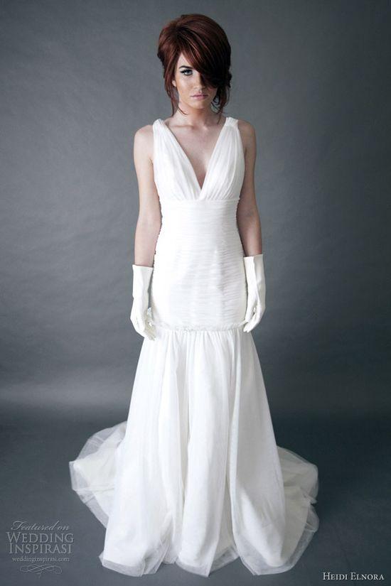 heidi-elnora-spring-2013-wedding-dress-malibu-dana-sleeveless-gown