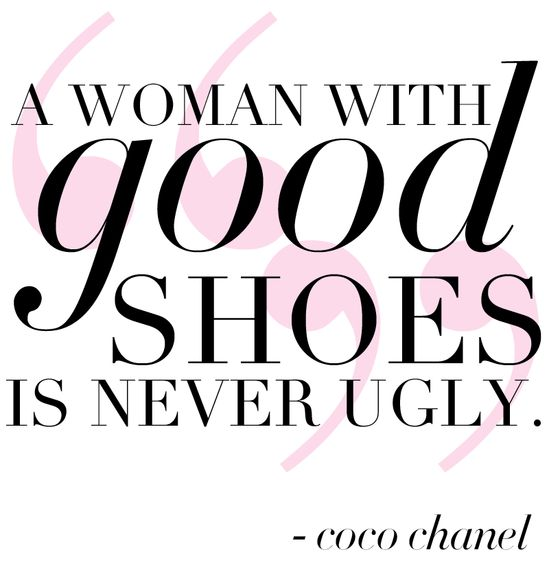 #Stunning Women Shoes #Shoes Addict #Beautiful High Heels #Wonderful Shoes #Shoe Porn    We 100% agree.