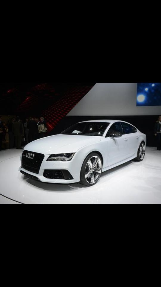 Audi. I want I want!!  www.style-for-car...