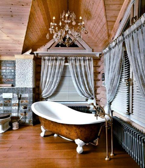 Bathroom Designs idealistic Ideas