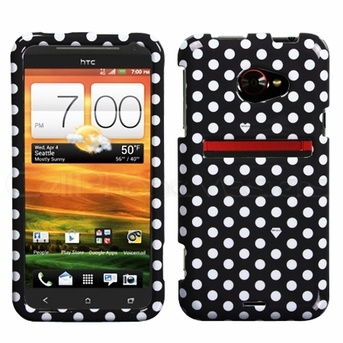 my new phone case
