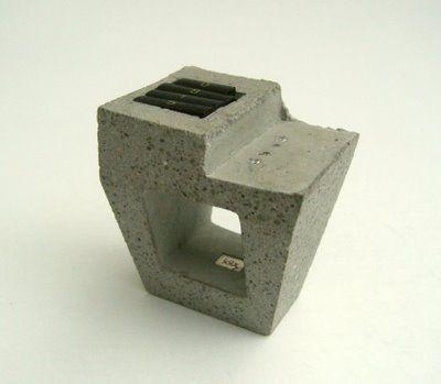 kathleen_hennemann - beton - http://www.khxx.com/index_flash.html