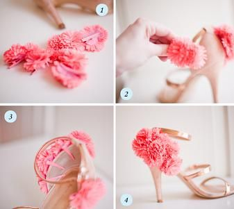 27 Most Popular DIY Fashion Ideas Ever - Fashion Diva Design