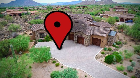 Lifehacker: Top 10 Tools for Finding and Moving into a Great New Home