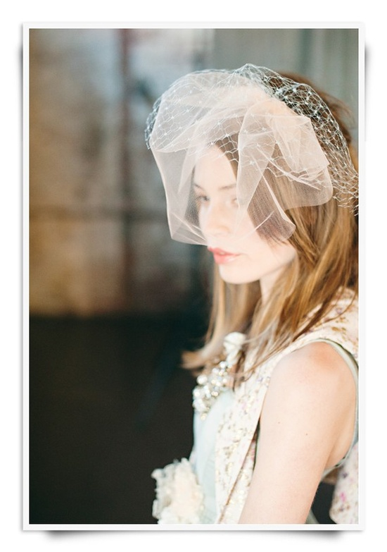 brides - have you discovered preston & olivia yet? #perfection prestonandolivia....