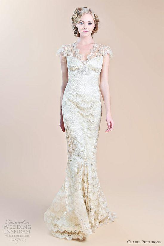claire-pettibone-eloquence-wedding-dress-2012-2013
