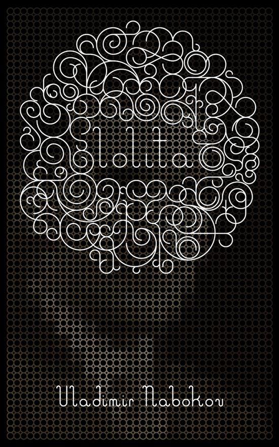 Xavi Garcia - book cover design