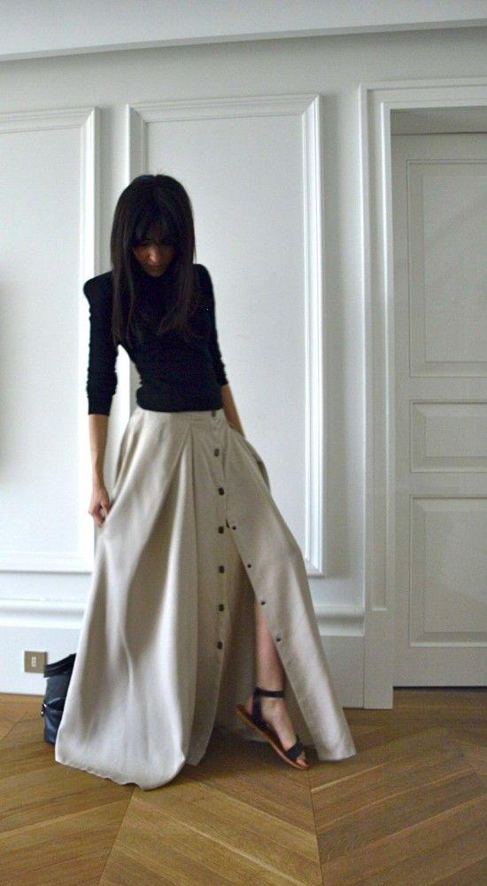 Loving this skirt!!!