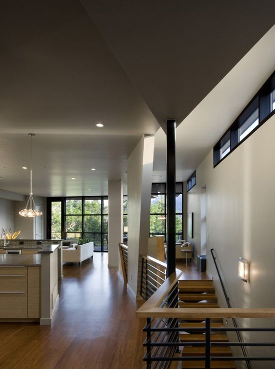 Fractured House / Studio H:T - Boulder, Colorado