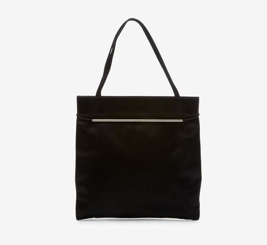 Calvin Klein Black #Awesome Handbags