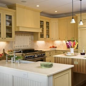 Classic kitchen design by Jennifer Duneier #duneierdesign #kitchen #decor