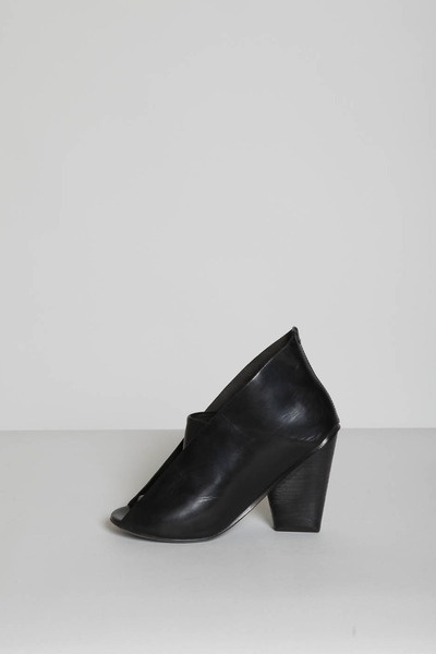 marsell  #shoes