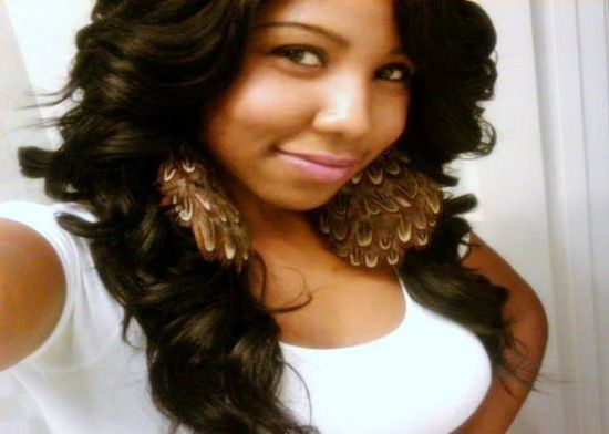 SEW IN WEAVE PATTERNS «