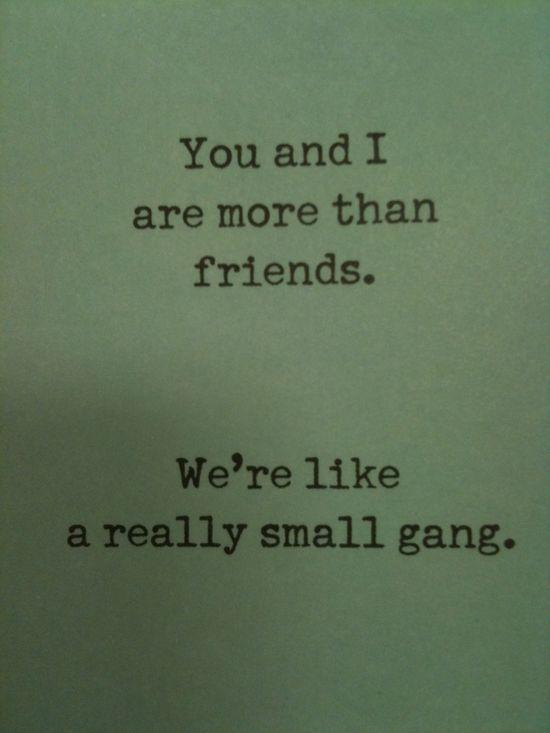 :0)   friends
