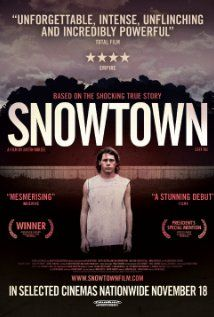The Snowtown Murders Crime Movies From $2.99 Your #1 Source for Movies, Movie News! Movie Trailers Click On Pin For All The Details And Movie Trailers Multicitymovies.com