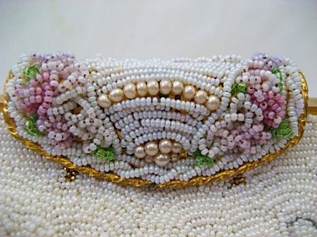 awesome handbag detail