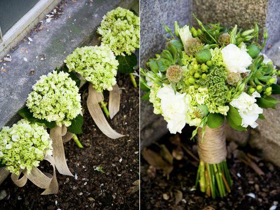 green white beige rustic wedding flowers utah florist calie rose