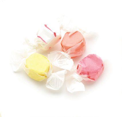 lovely candy