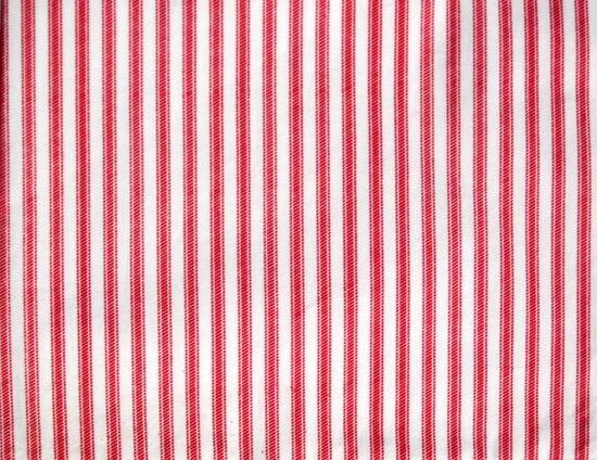 Carnival fabric
