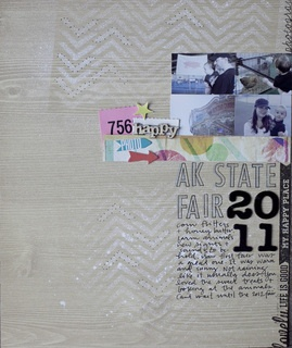 AK State Fair by @Tina Aszmus at Studio Calico - featuring HEYDAY