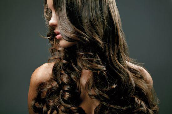 BEAUTY DIY: A HAIR MASK YOU CAN MAKE AT HOME