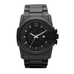 Diesel men's watch.