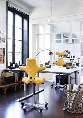 cool office space  Win an iPad3 - pinterest.com/...  #office #gadget #gadgets #play #gizmos #officegear